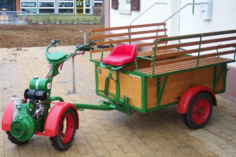 Fahrzeug 1